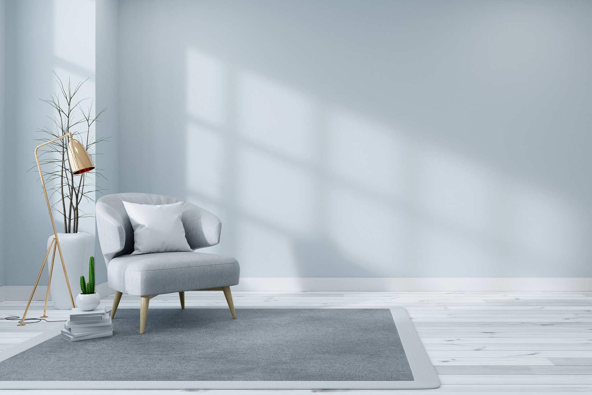 fix-grey-armchair