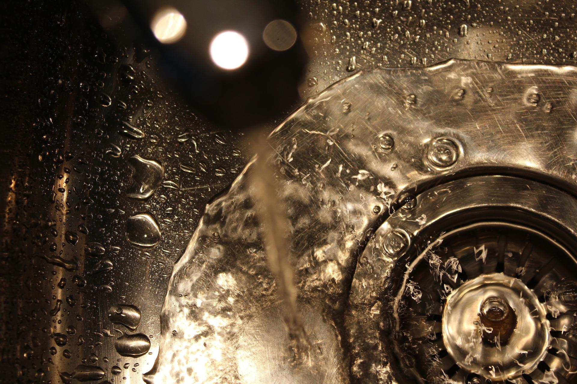 sink-2770890_1920