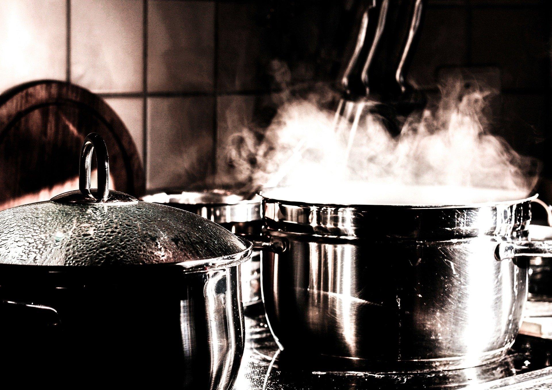 kitchen-345707_1920