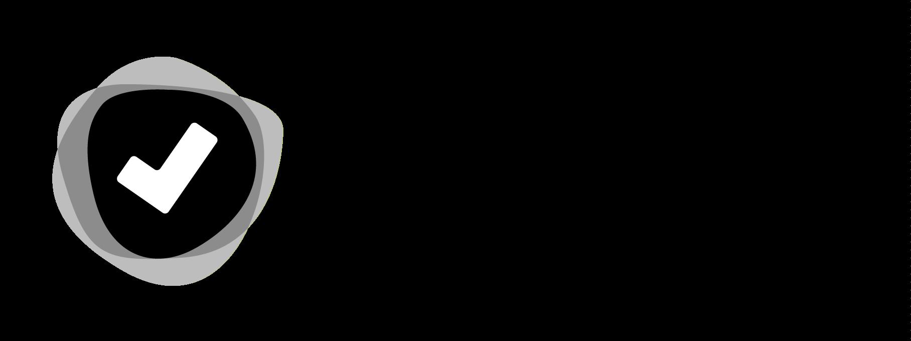 Almega_ASF_logo_BW