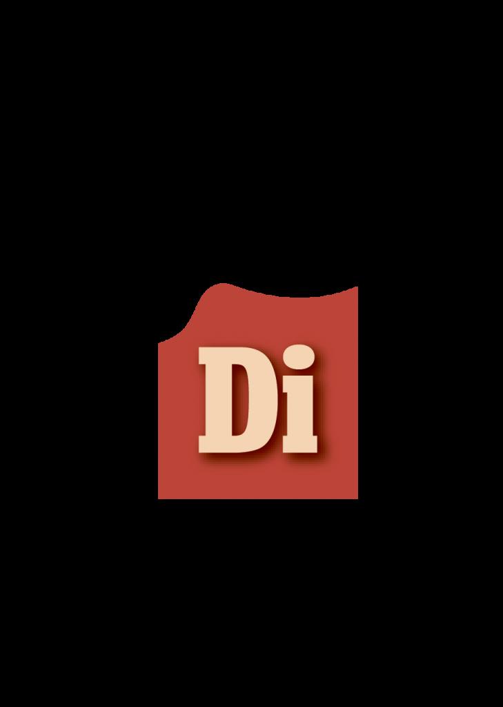 di_gasell_Gasellvinnare 2019_stående_ny logo