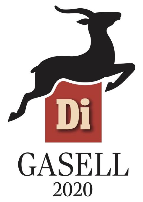 Gasellföretag_gasell_fixclean_städföretag